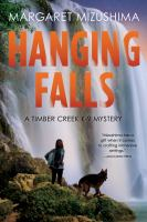 Cover image for Hanging Falls