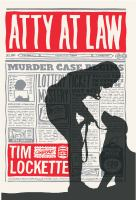 Cover image for Atty at law