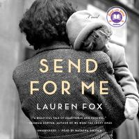 Cover image for Send for me