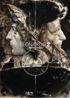 Cover image for Leonardo 2