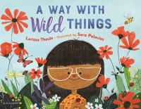 Cover image for A way with wild things