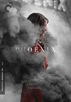 Cover image for Phoenix