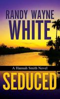 Cover image for Seduced