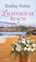 Cover image for Lighthouse beach