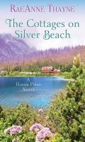 Cover image for The cottages on Silver Beach