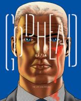 Cover image for Godhead. Volume one