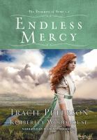 Cover image for Endless mercy