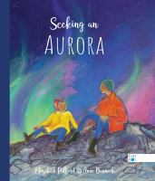 Cover image for Seeking an Aurora