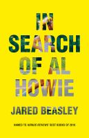Cover image for In search of Al Howie