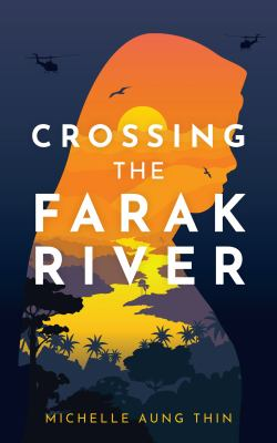 Cover image for Crossing the Farak River