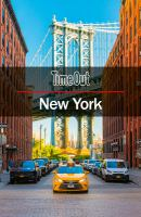 Cover image for New York.