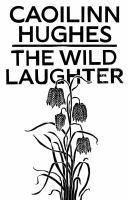 Cover image for The wild laughter