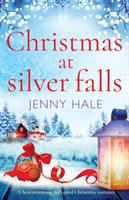 Cover image for Christmas at Silver Falls