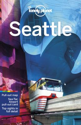 Cover image for Seattle