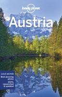 Cover image for Austria
