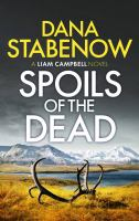 Cover image for Spoils of the dead
