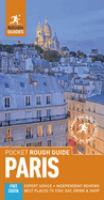 Cover image for Paris