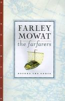 Cover image for The farfarers : before the Norse