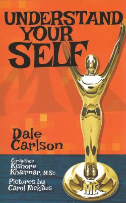 Cover image for Understand your self