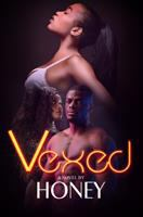 Cover image for Vexed