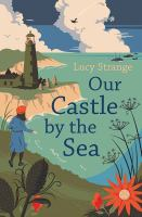 Cover image for Our castle by the sea