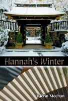 Cover image for Hannah's winter