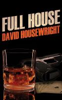Cover image for Full house