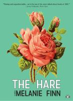 Cover image for The hare : a novel