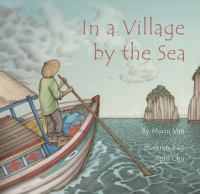 Cover image for In a village by the sea