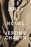 Cover image for Jerzy