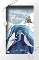 Cover image for The seafarer's kiss
