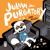 Cover image for Julian in purgatory