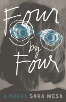 Cover image for Four by four : a novel