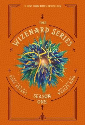 Cover image for Season one