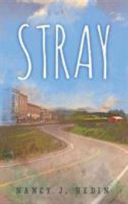 Cover image for Stray
