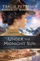 Cover image for Under the midnight sun