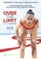Cover image for Over the limit