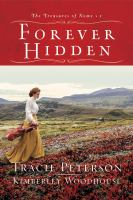 Cover image for Forever hidden