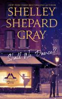 Cover image for Shall we dance?