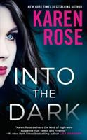 Cover image for Into the dark