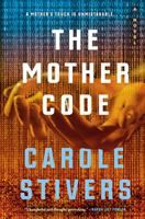 Cover image for The mother code : a novel