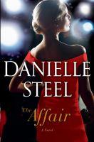 Cover image for The affair : a novel