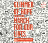 Cover image for Glimmer of hope