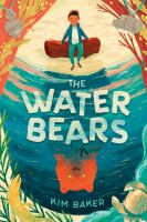Cover image for The water bears