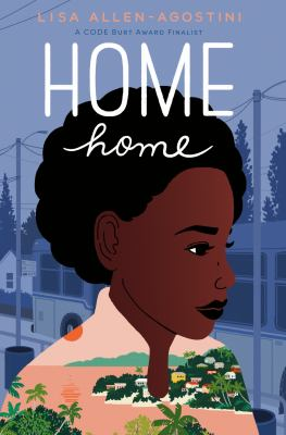 Cover image for Home home