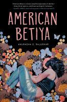 Cover image for American betiya