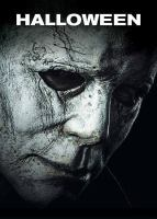 Cover image for Halloween