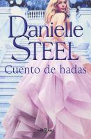 Cover image for Cuento de hadas