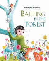 Cover image for Bathing in the forest