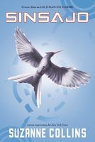 Cover image for Sinsajo
